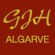 GJH Algarve