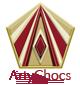 ArtyChocs